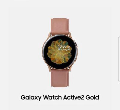 Screenshot_20201027-140234_Samsung Members.jpg