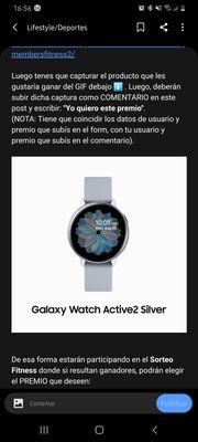 Screenshot_20201027-165622_Samsung Members.jpg