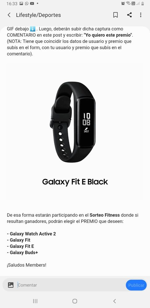 Screenshot_20201027-163311_Samsung Members.jpg
