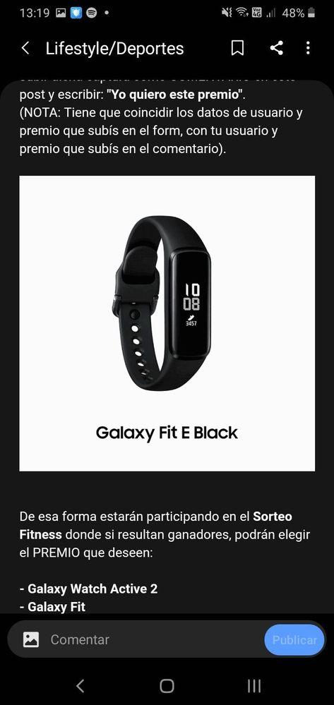 Screenshot_20201023-131907_Samsung Members.jpg