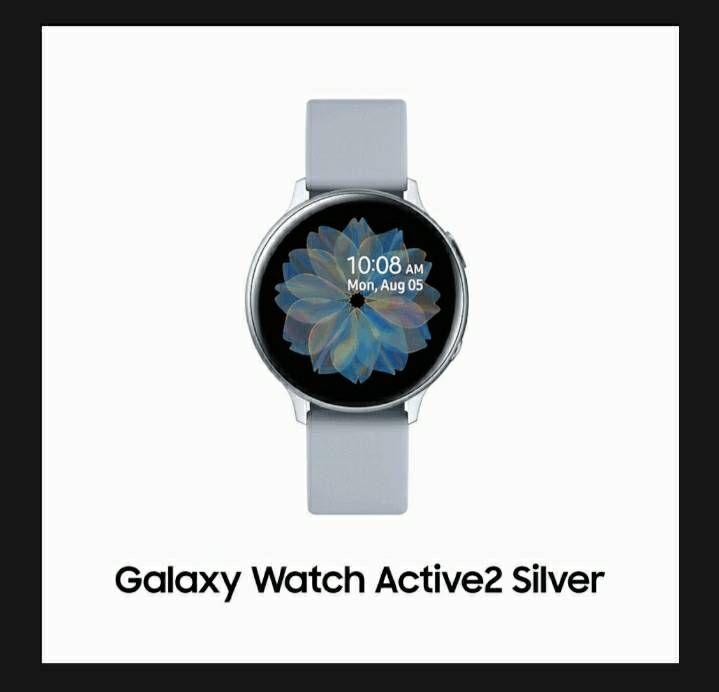 Screenshot_20201027-172711_Samsung Members_10961.jpg