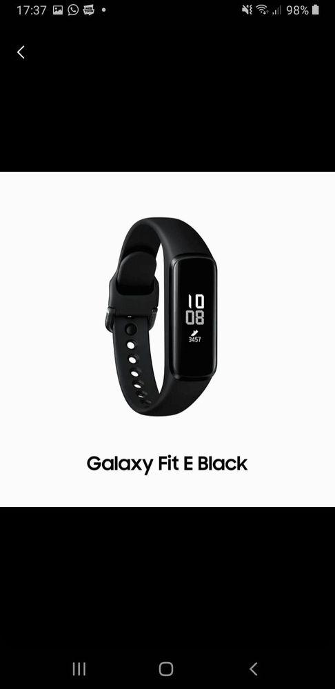 Screenshot_20201027-173751_Samsung Members.jpg
