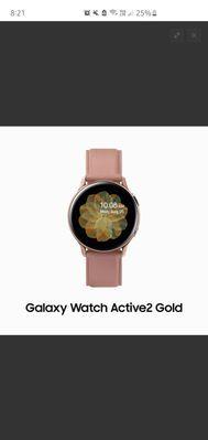 Screenshot_20201027-202109_Samsung Internet.jpg