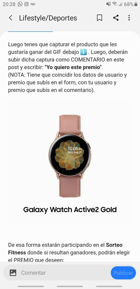 Screenshot_20201027-202806_Samsung Members.jpg