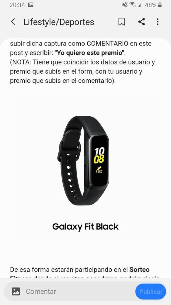 Screenshot_20201027-203419_Samsung Members.jpg