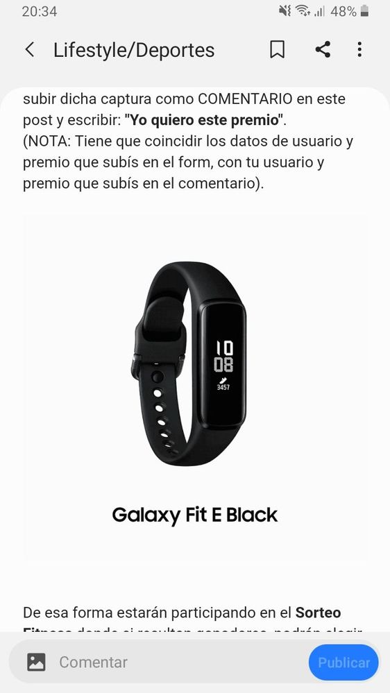 Screenshot_20201027-203414_Samsung Members.jpg