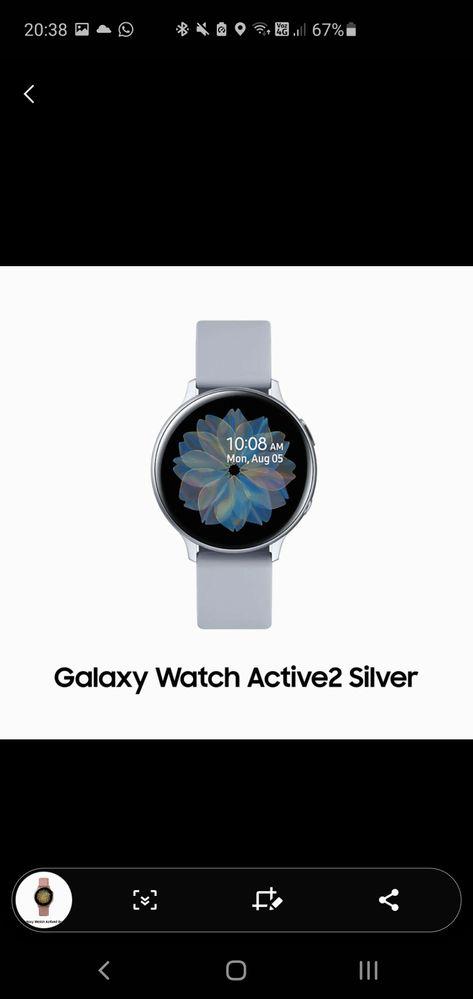 Screenshot_20201027-203804_Samsung Members.jpg