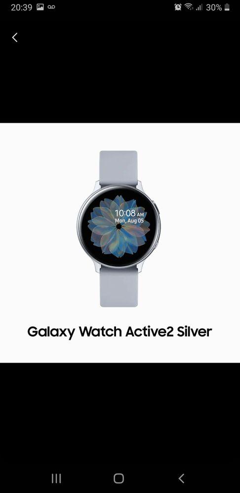 Screenshot_20201027-203953_Samsung Members.jpg