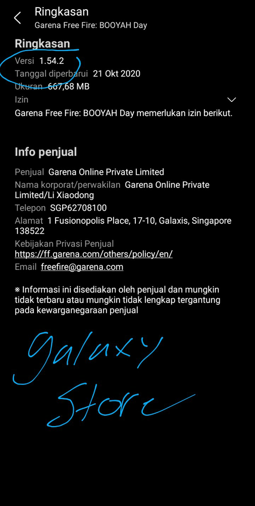 Screenshot_20201028-123411_Galaxy Store_6770.png
