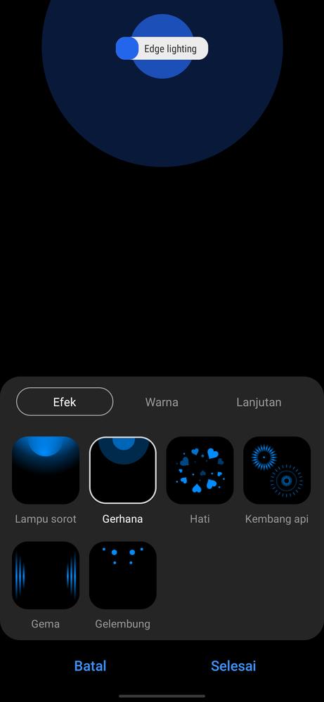 Screenshot_20201028-124616_Edge screen.png
