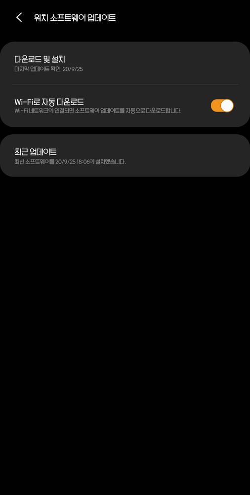 Screenshot_20201029-054203_Watch Active2 Plugin_35016.png