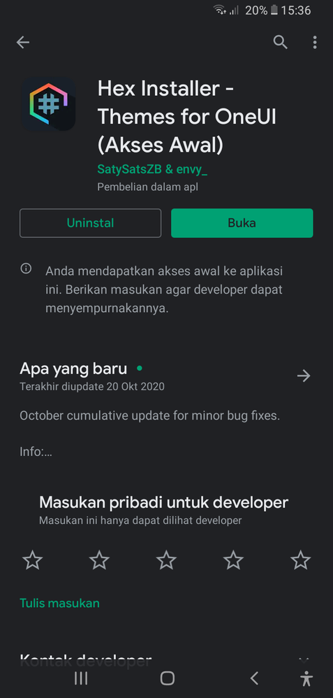 Screenshot_20201029-153654_Google Play Store.png