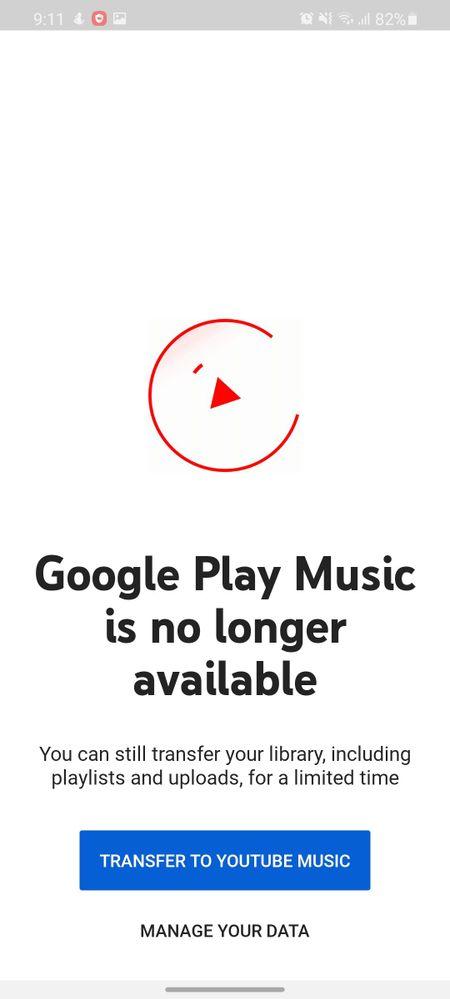 Screenshot_20201029-211120_Google Play Music.jpg