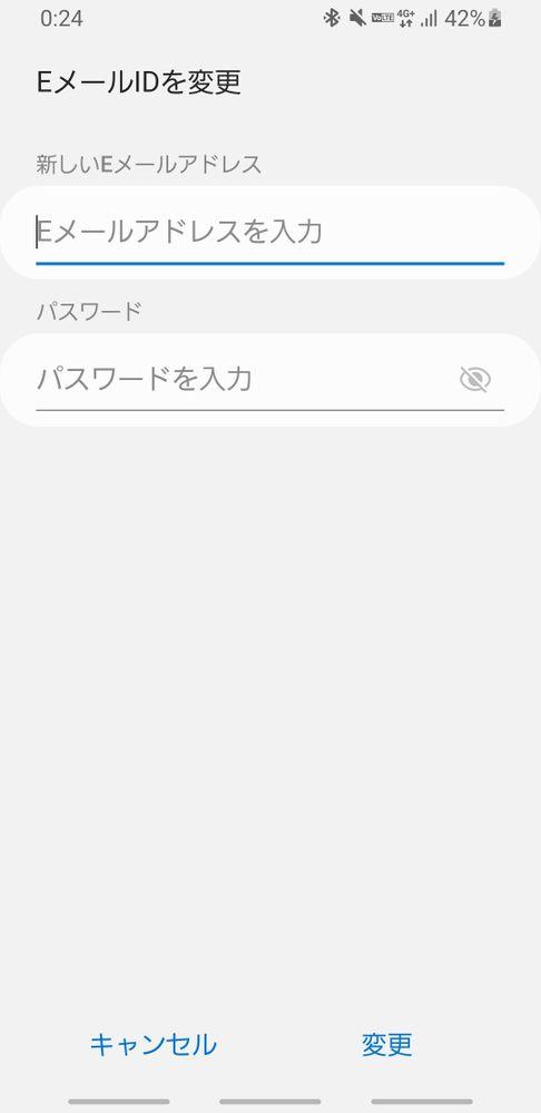 Screenshot_20201030-002413_Galaxy account.jpg