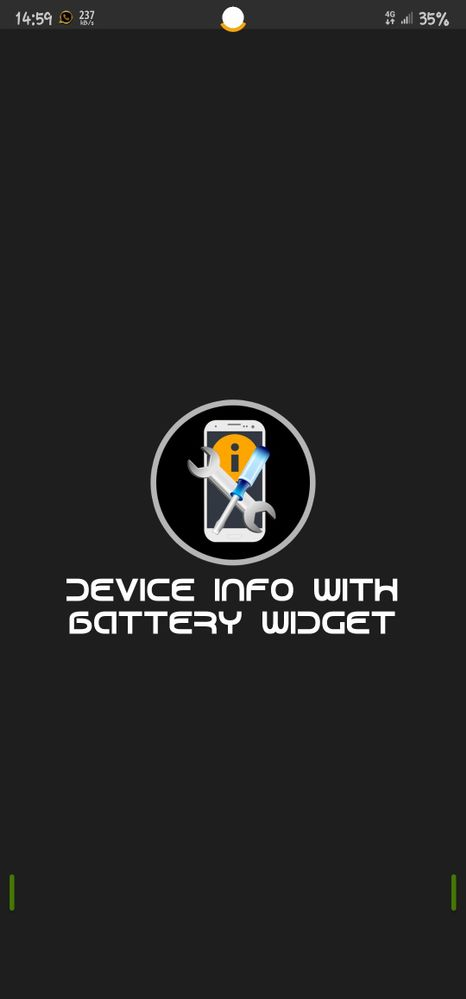 Screenshot_20201029-145944_Device Info with Battery Widget.jpg