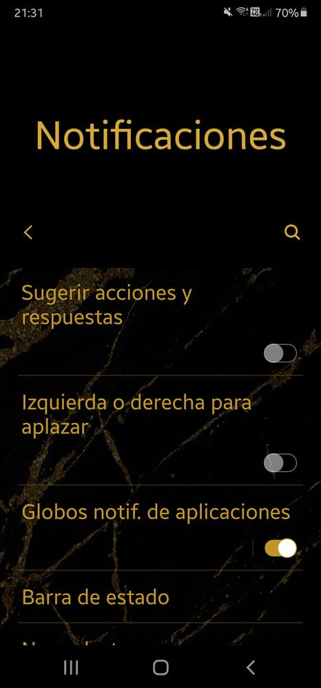 Screenshot_20201029-213118_Settings.png