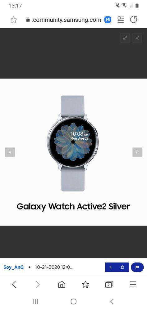 Screenshot_20201031-131749_Samsung Internet.jpg