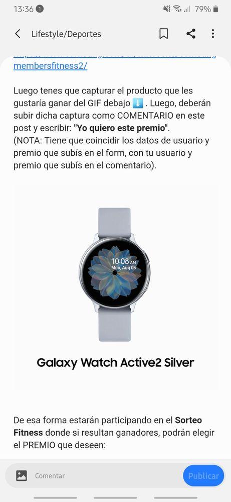 Screenshot_20201031-133600_Samsung Members.jpg