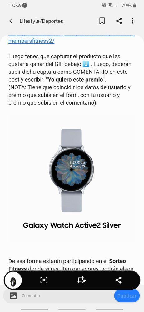 Screenshot_20201031-133609_Samsung Members.jpg
