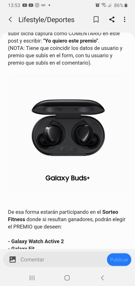 Screenshot_20201031-135335_Samsung Members.jpg