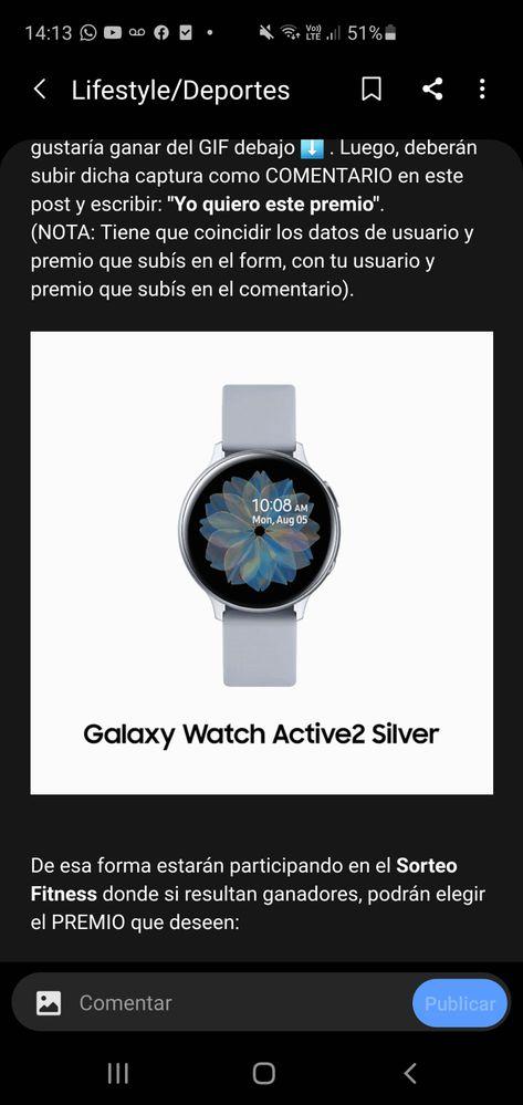 Screenshot_20201031-141311_Samsung Members.jpg