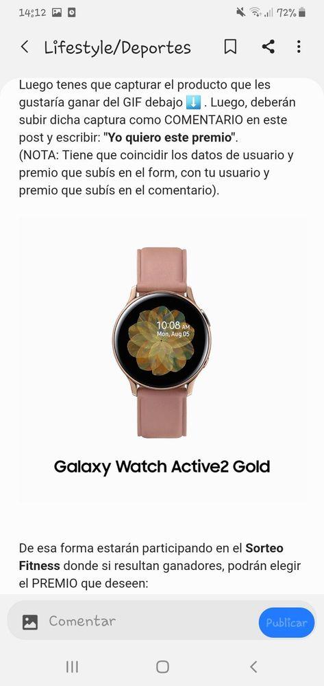 Screenshot_20201031-141253_Samsung Members.jpg