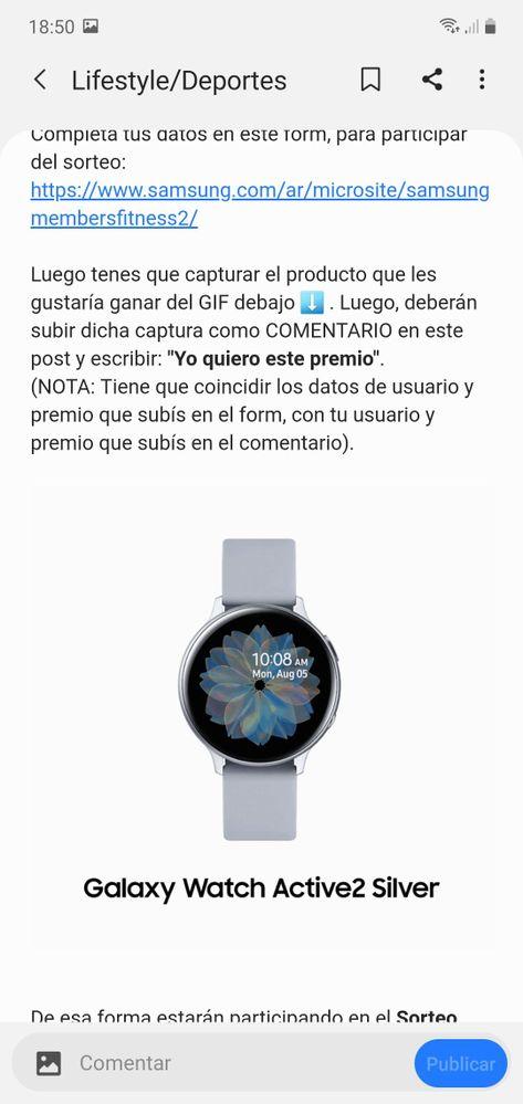Screenshot_20201031-185004_Samsung Members.jpg