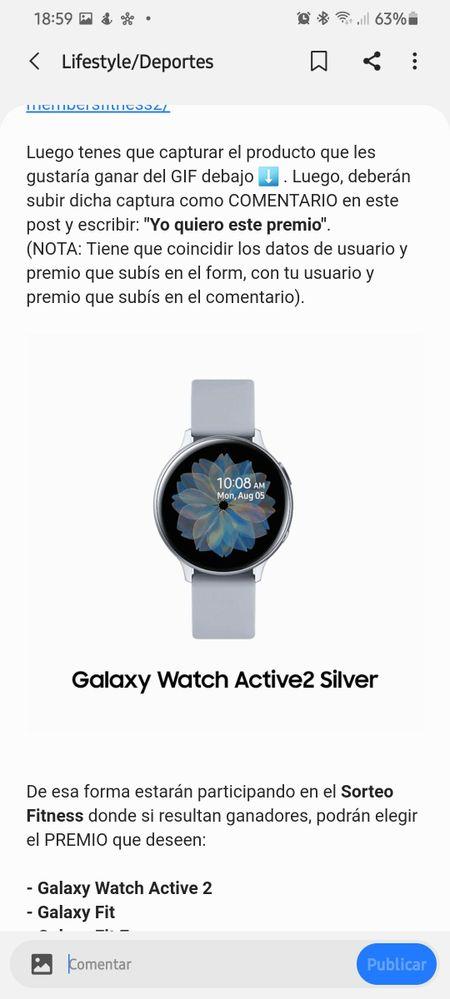 Screenshot_20201031-185925_Samsung Members.jpg