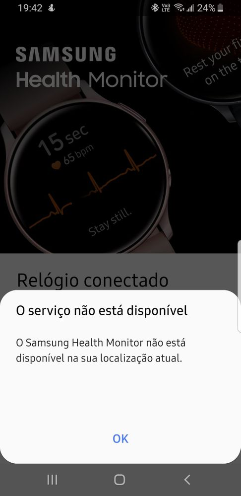 Screenshot_20201101-194230_Samsung Health Monitor.jpg