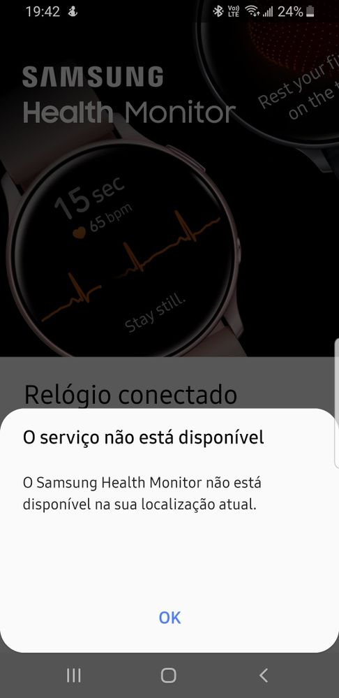 Screenshot_20201101-194230_Samsung Health Monitor.jpg
