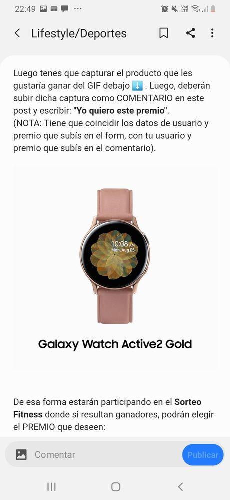 Screenshot_20201101-224939_Samsung Members.jpg