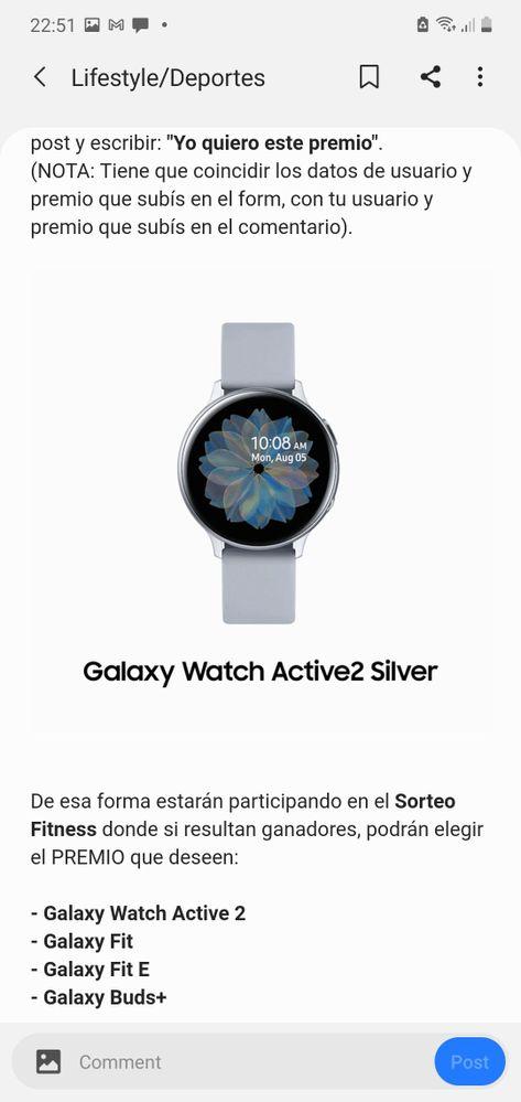 Screenshot_20201101-225104_Samsung Members.jpg