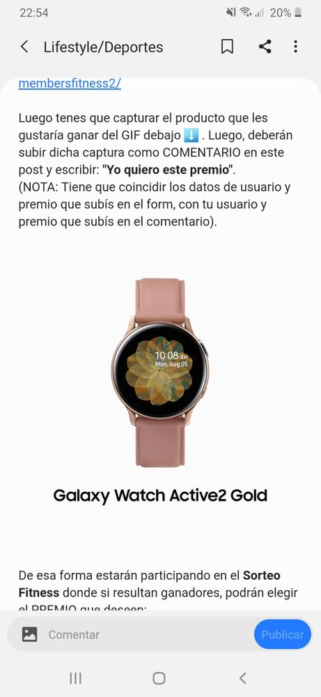 Screenshot_20201101-225429_Samsung Members.jpg