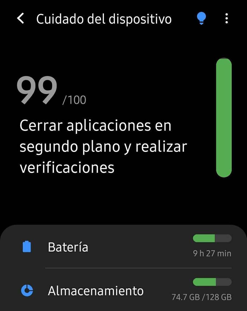 Screenshot_20201101-212233_Device care_32309.jpg