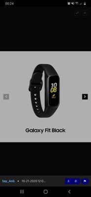 Screenshot_20201102-002440_Samsung Internet.jpg