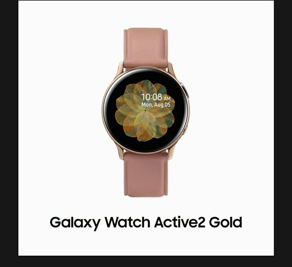 Screenshot_20201030-155707_Samsung Members_8828.jpg