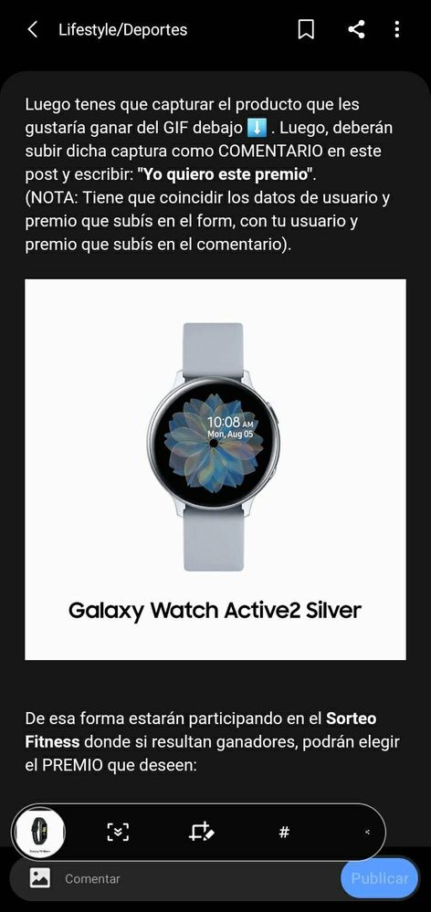 Screenshot_20201102-005106_Samsung Members_7244.jpg