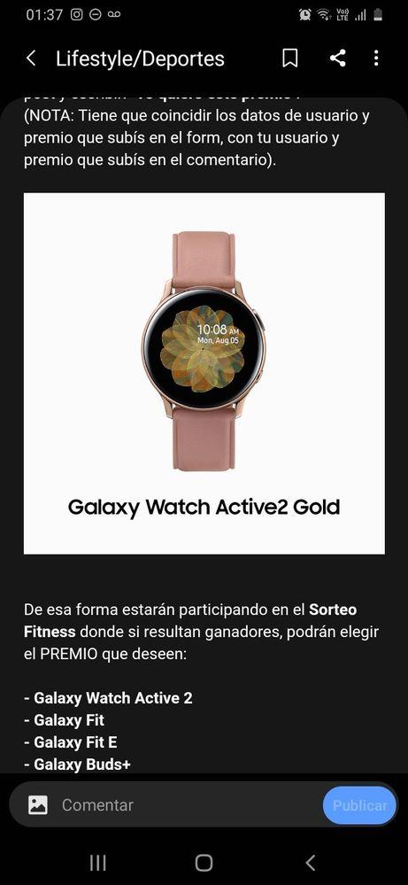 Screenshot_20201102-013751_Samsung Members.jpg