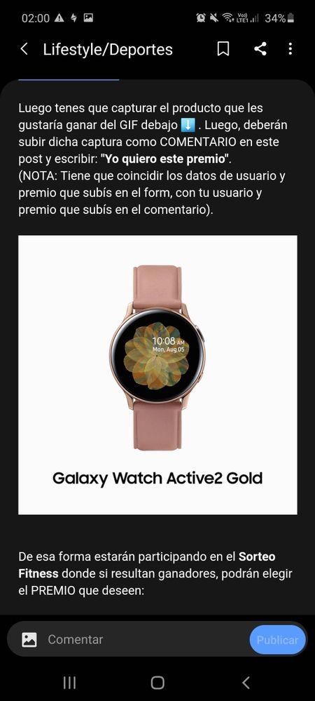 Screenshot_20201102-020026_Samsung Members.jpg