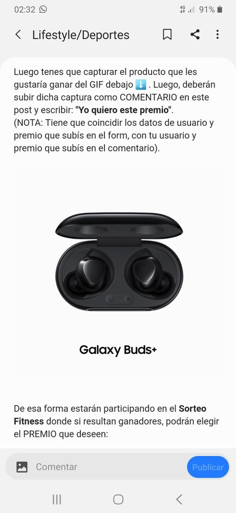 Screenshot_20201102-023222_Samsung Members.jpg