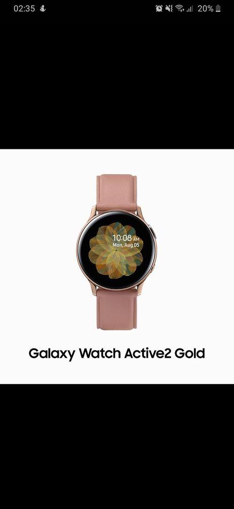 Screenshot_20201102-023554_Samsung Members.jpg