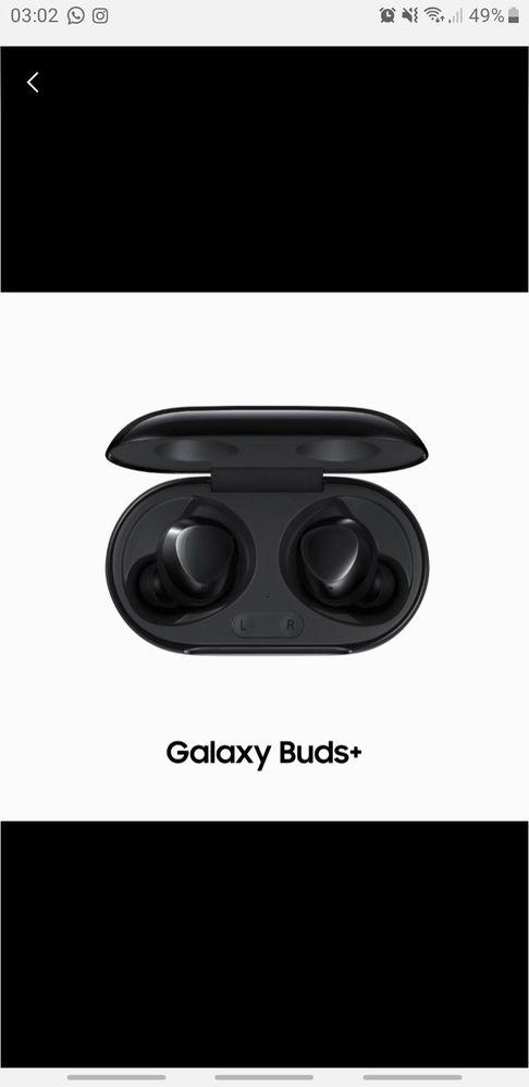 Screenshot_20201102-030228_Samsung Members.jpg