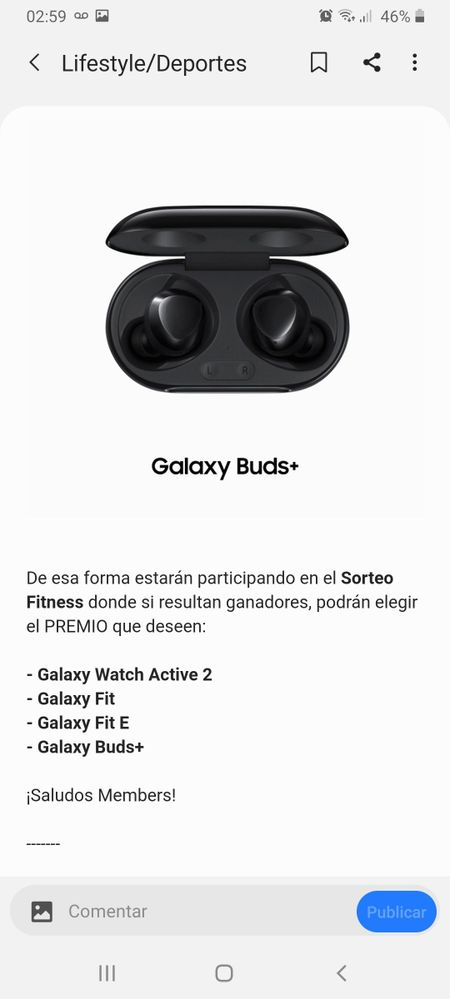 Screenshot_20201102-025909_Samsung Members.jpg