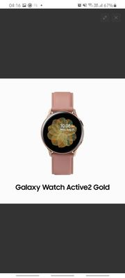 Screenshot_20201102-041618_Samsung Internet.jpg