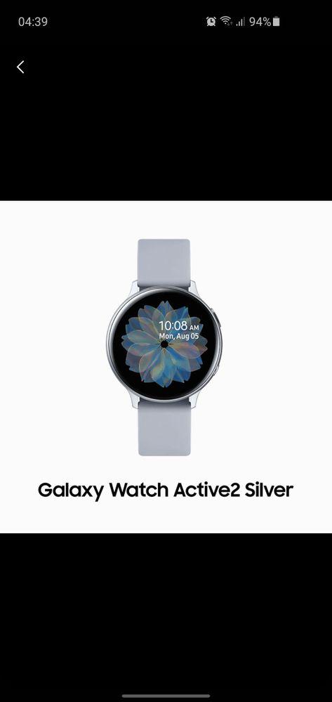 Screenshot_20201102-043923_Samsung Members.jpg