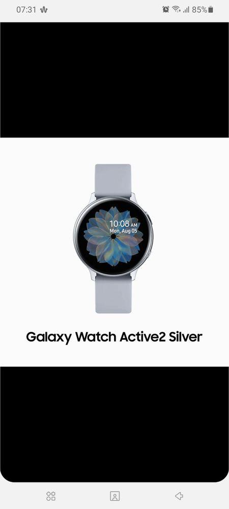 Screenshot_20201102-073135_Samsung Members.jpg