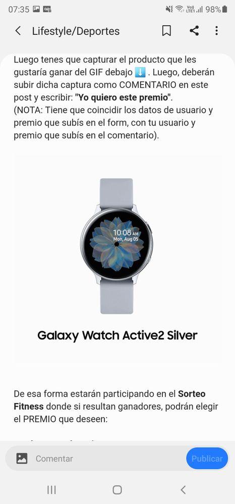 Screenshot_20201102-073534_Samsung Members.jpg