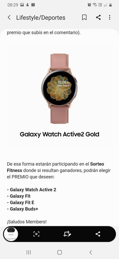Screenshot_20201102-082950_Samsung Members.jpg