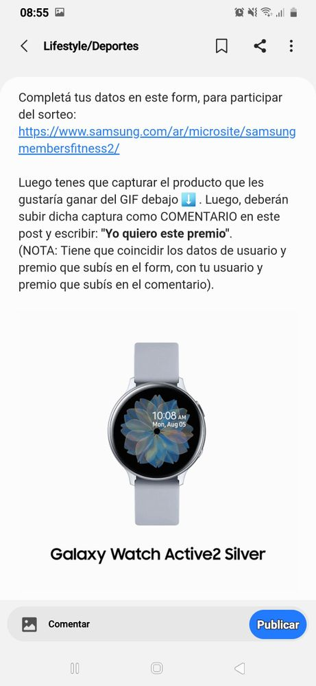 Screenshot_20201102-085546_Samsung Members.jpg
