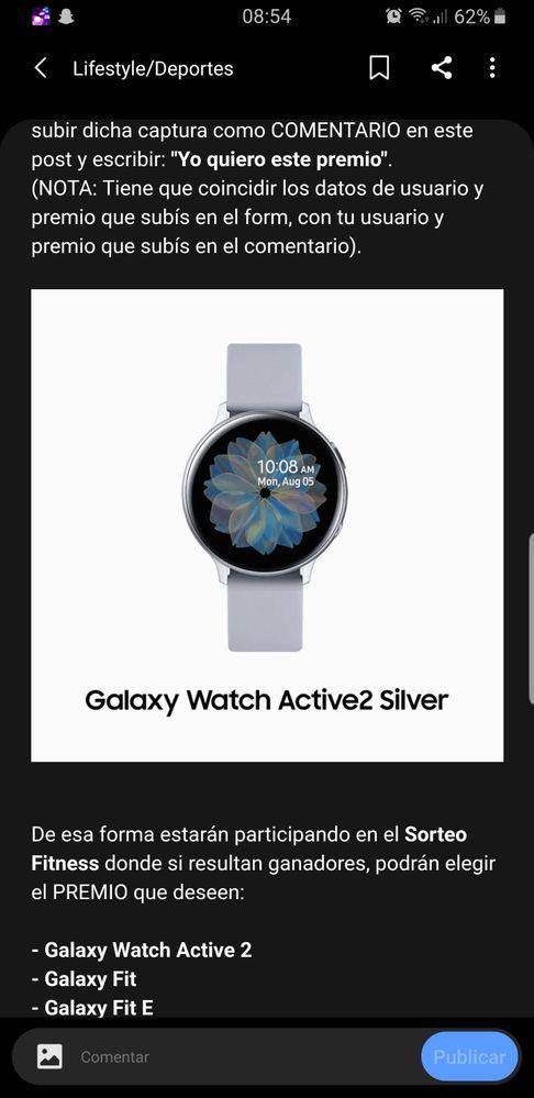 Screenshot_20201102-085439_Samsung Members.jpg